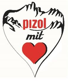 Stiftung Pizol mit Herz